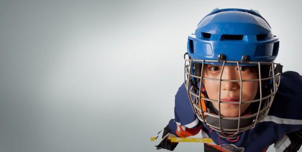 Should I enrol my 6-year-old in summer hockey?